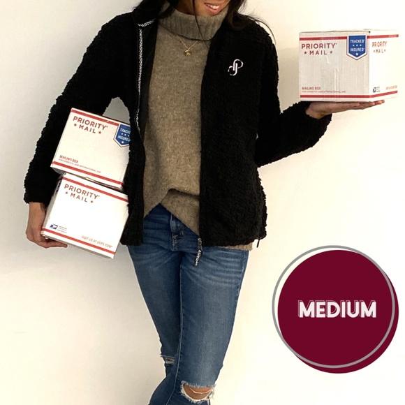 mizuno golf shoes size chart european medium length jeans pants